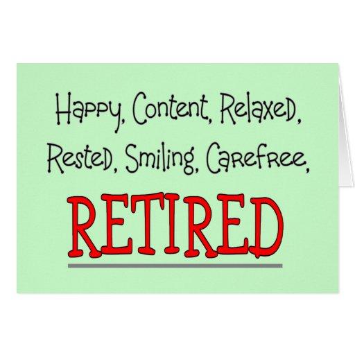 Christian Retirement Quotes. QuotesGram