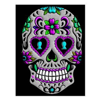 Sugar Skull Gifts - Sugar Skull Gift Ideas on Zazzle