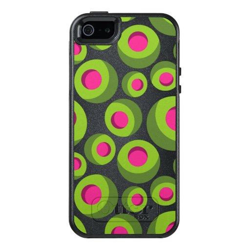 Hippie Phone Case Iphone