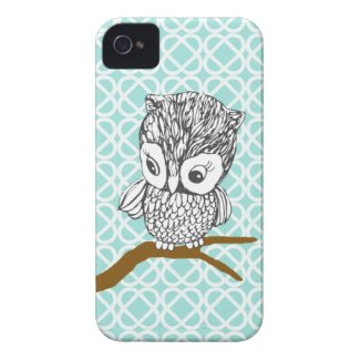 50 Owl Gift Ideas 1happycornercom Gift Ideas