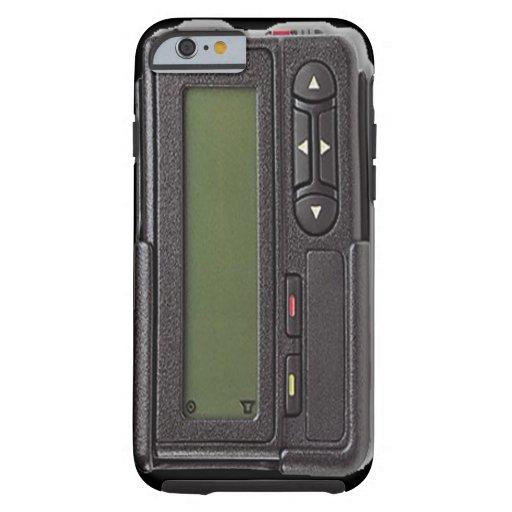 Retro Iphone  Cases