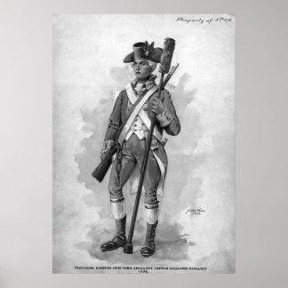 The federalist no 15 alexander hamilton