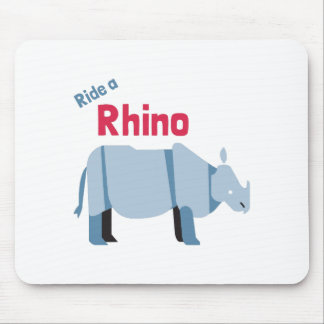 Africa Mouse Pads Zazzle