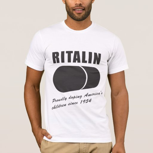 Ritalin Abuse Causes, Statistics, Addiction Signs, Symptoms & Side Effects