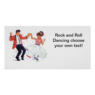 rock and roll online dating