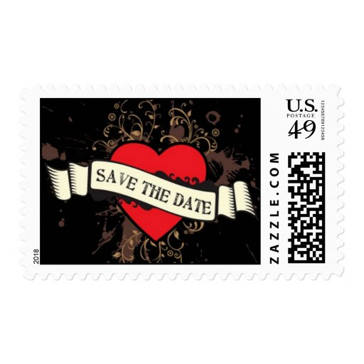 Rock and roll dating uk - Gold n Cart