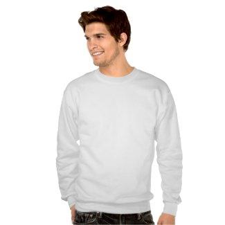 #RockinDespiteRockets T-shirt