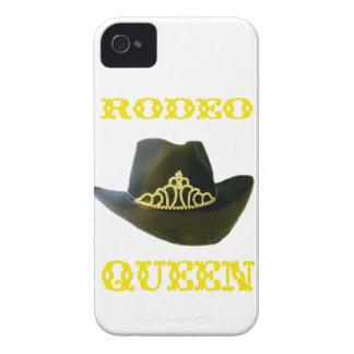 Rodeo Queen Gifts On Zazzle