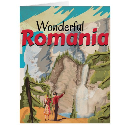 Is It Safe To Travel To Romania Right Now