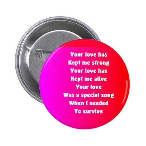 To That Special Someone... :: Quotes :: MyNiceProfile.com |Romantic Poems Someone Special