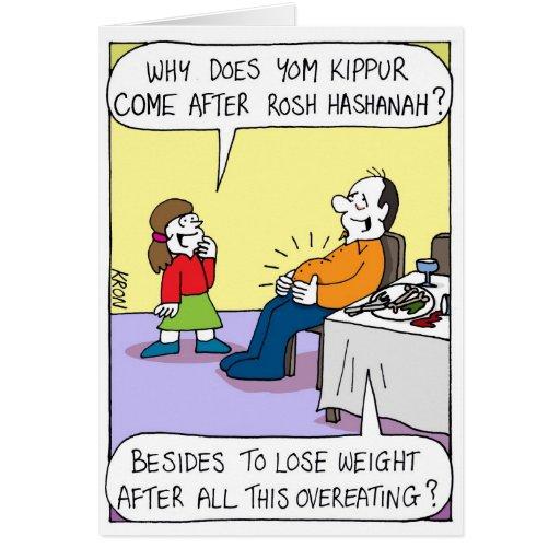 Rosh Hashanah, Jewish New Year card | Zazzle