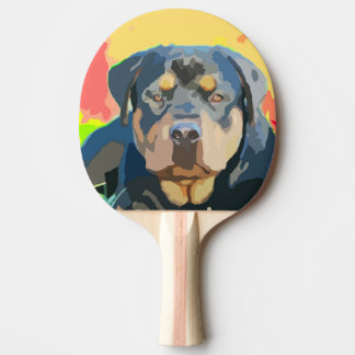 Paint Ping Pong Amp Table Tennis Equipment Zazzle