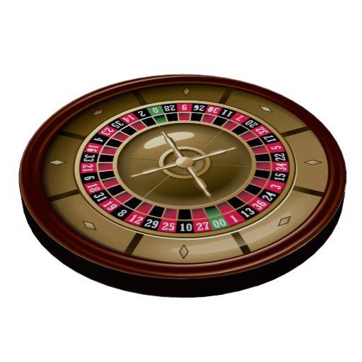Como ganar al blackjack libro