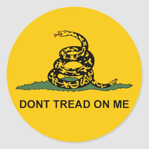dont tread on me clipart step by step bushcraft kilt - 630×630