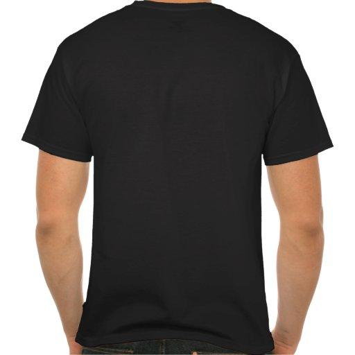 Daughter dating t shirt