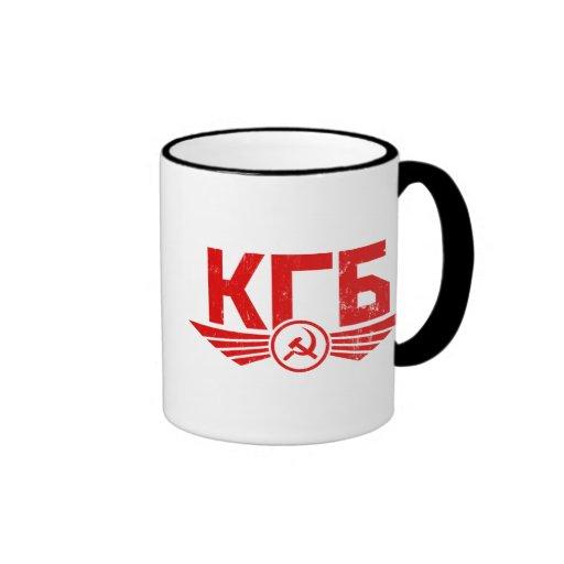 This Russian Buy Russian Mugs 45