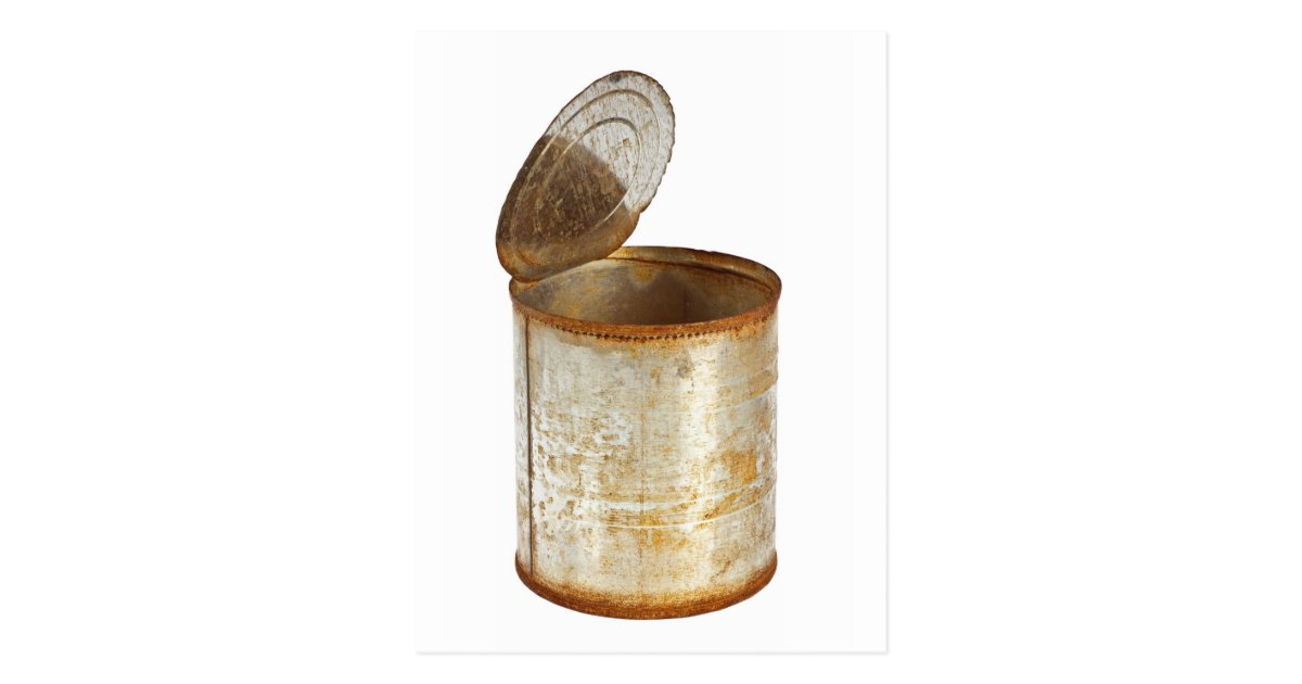 85 Beautiful Rusty Metal Texture Showcase - Creative ... |Rusty Tin