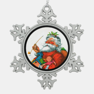 Civil War Era Ornaments & Keepsake Ornaments | Zazzle