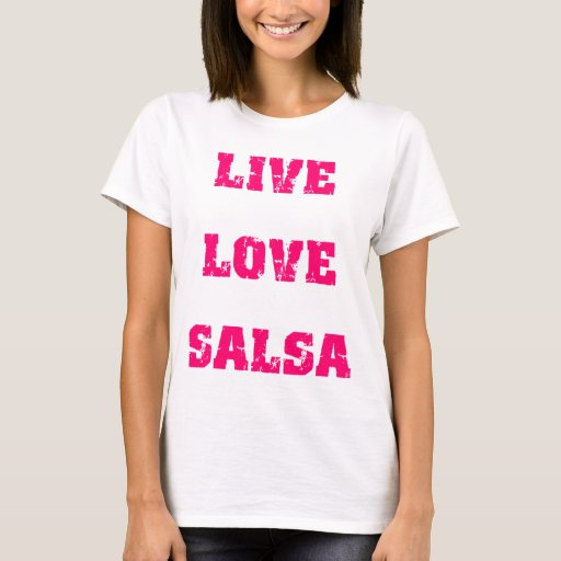 f80e68eae Salsa shirts - Latin Rhythm Practise Dance Shirt - Star Dance Shop ...