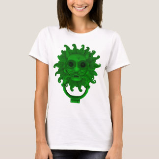 Knockers T Shirts Amp Shirt Designs Zazzle