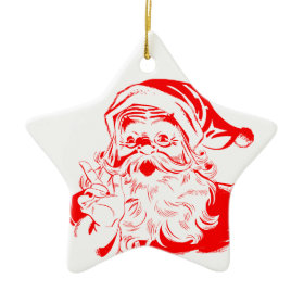 Christmas Ornaments Christmas Gifts By Design