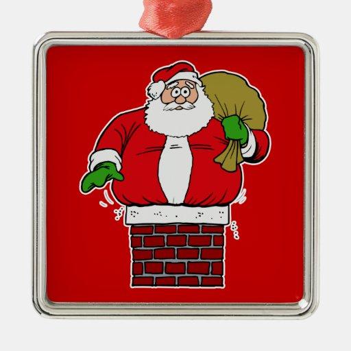 Santa Your Too Fat 104