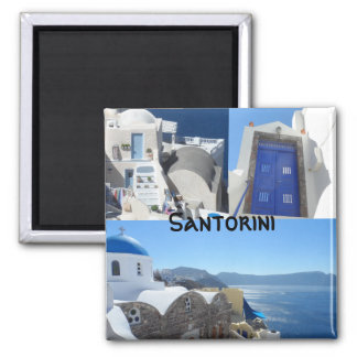 Greece Magnets, Greece Magnet Designs for your Fridge & More