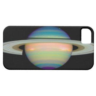 iphone 4 saturn