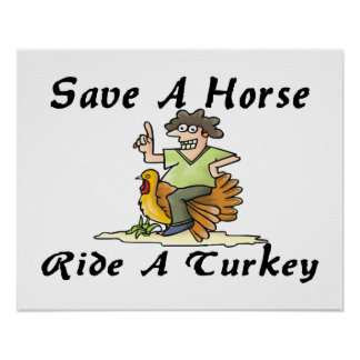 Funny Redneck Posters Zazzle