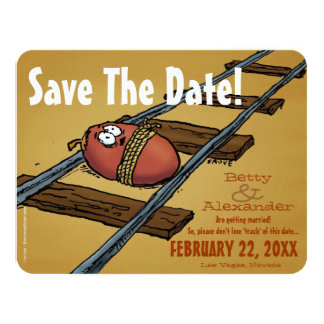 Love Dating & Flirting Cards Free Love Dating & Flirting Wishes