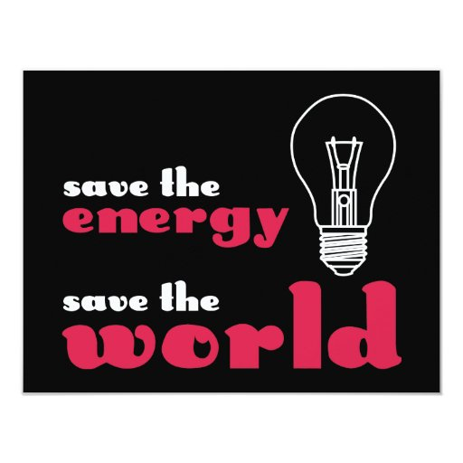 save the world essay essay about save the world at collegeessays org pl