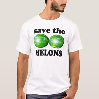 Melon Gifts On Zazzle