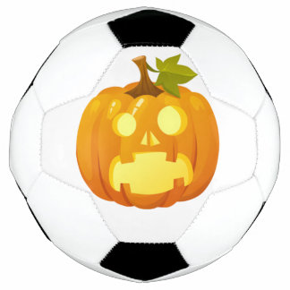 Soccer Halloween Gifts on Zazzle