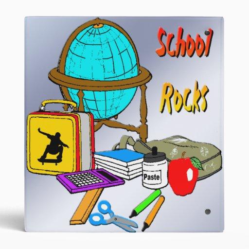 AVERY SCHOOL SUPPLIES