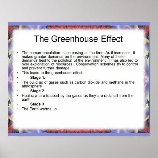 Rubric cause effect essay