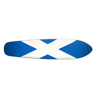 Independent Skateboard Decks | Zazzle