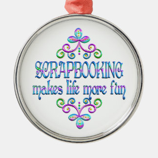 Image result for scrapbooking fun