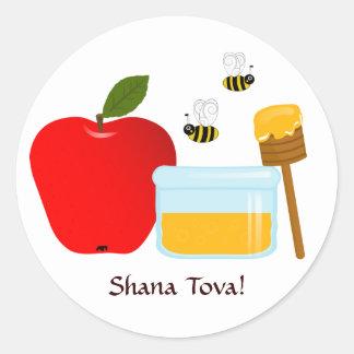 http://rlv.zcache.com/shana_tova_sticker-rea00b15f7f6a4d30b63ee3a9a0f1076e_v9wth_8byvr_324.jpg