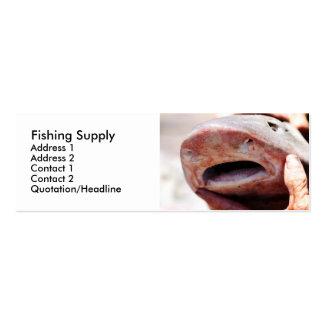 Shark Teeth Template Shark business card template. $10.95. got it! we ...