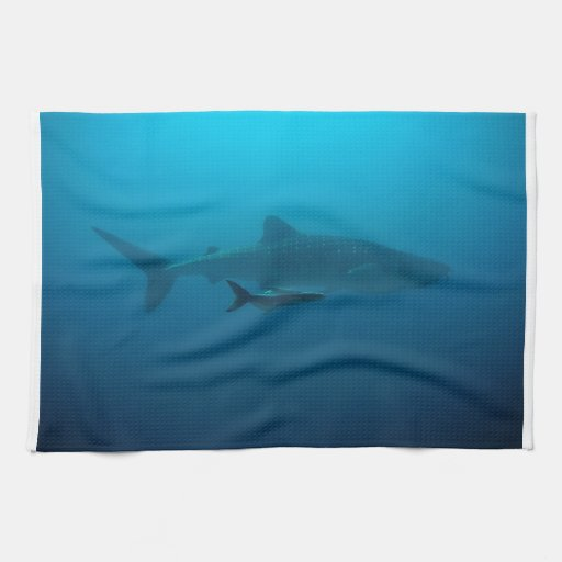 Tropical Beach And Peaceful Ocean: Sharks Fish Ocean Water Tropical Beach Peace Love Hand