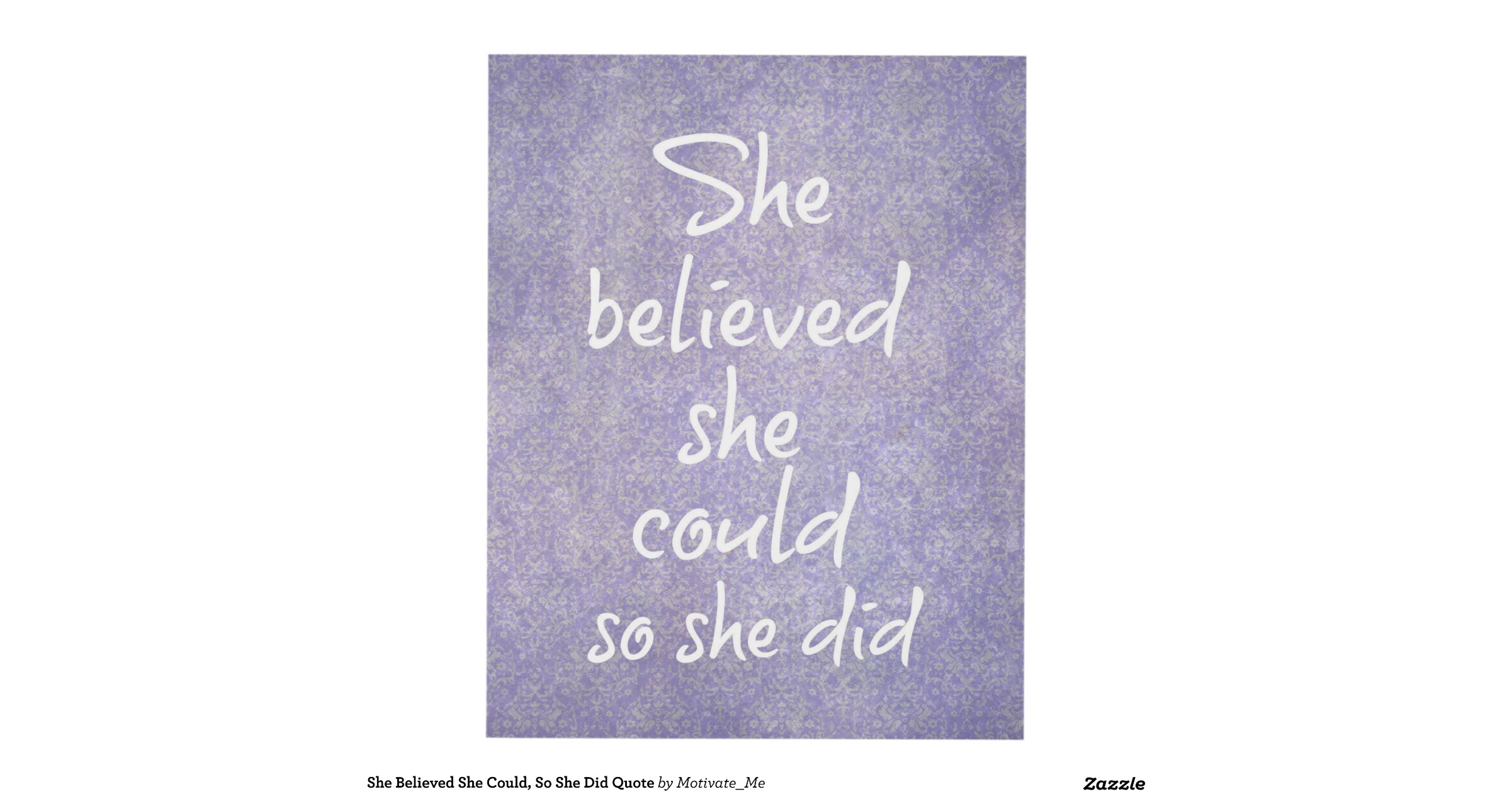 She_believed_she_could_so_she_did_quote_lampinaboxmdfprint