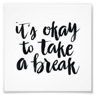 Is it ever okay to break the law?Is it ever okay to break the law?