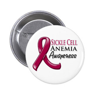 Sickle Cell Anemia Awareness Month Gifts On Zazzle
