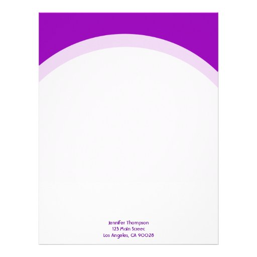 Word Letterhead Templates Purple S on microsoft word trifold template, microsoft publisher rack card template, word magazine template, word report templates, word rolodex template, word sticker template, word tickets template, word catalog template, word cards template, microsoft html email template, word invitations template, word document templates, word notepad template, word forms template, word pleading paper template, word letter template, word web template, word sign template, word fillable forms, word backgrounds,