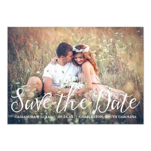 Simple romance save the date magnetic invitation magnetic invitations r3f9a7c3691dd4dbc88b26d80cfdf14c4 zrxtq 512
