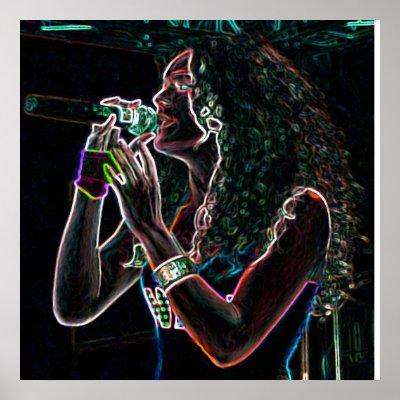 http://rlv.zcache.com/singer_microphone_song_music_pretty_girl_poster-p228453585906675838trma_400.jpg