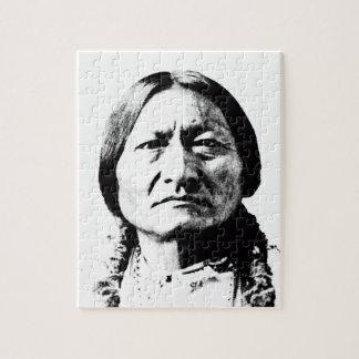 Native American Jigsaw Puzzles Zazzle