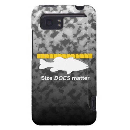 Funny Quotes About Size Matters: Funny Bass Fishing Samsung Galaxy S4
