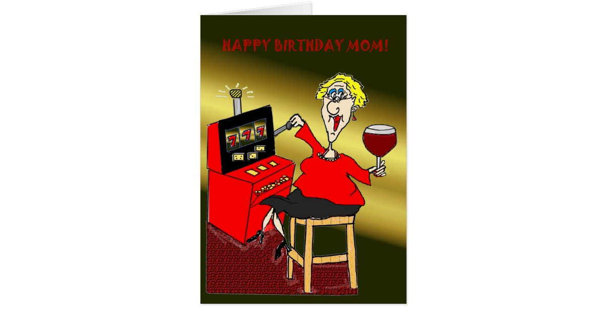 Spiele Happy Birthday - Video Slots Online