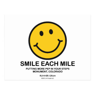 miles of smiles gifts on zazzle. Black Bedroom Furniture Sets. Home Design Ideas